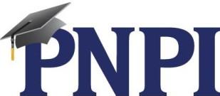 cropped-pnpi_2015_logo_rgb_150.jpg